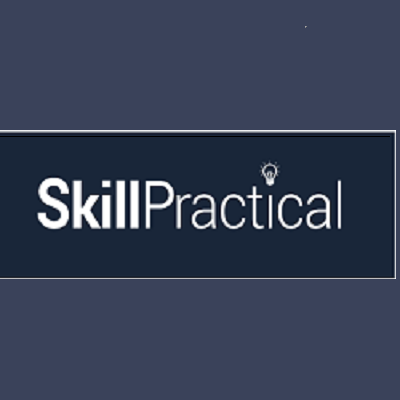 skillpractic