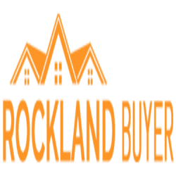 rocklandbuye