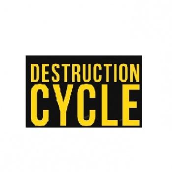 destructionc