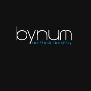 BynumAesth