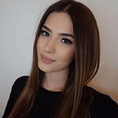 Show profile for raginieharri