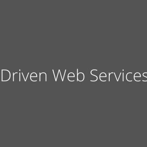 drivenweb