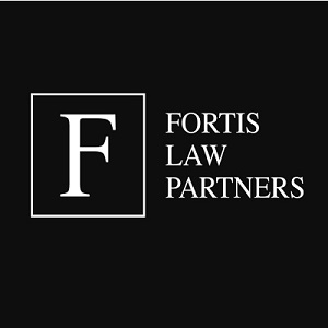 lawpartner