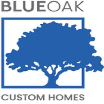 blueoakhomen