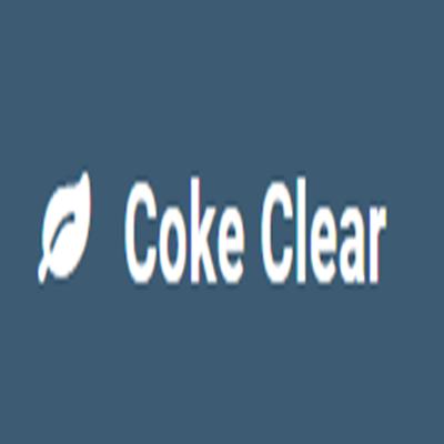 Cokeclear
