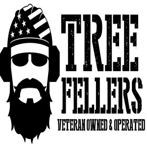 Tree Fellers LLC (treefellerst)