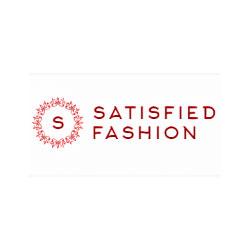 satisfiedfas