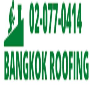 bangkokroofi