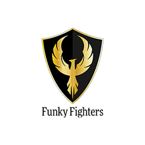 Funky Fighters (funkyfighter)