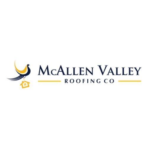 McAllenValle