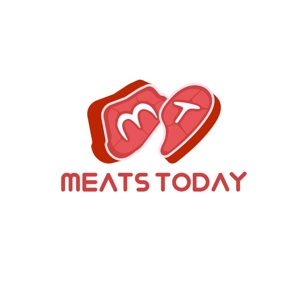 MeatsToday