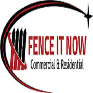 fenceitnow