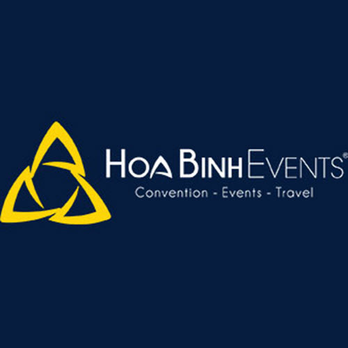 hbevents