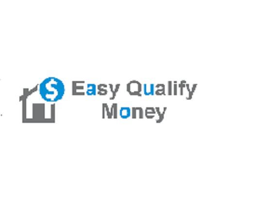 easyqualify