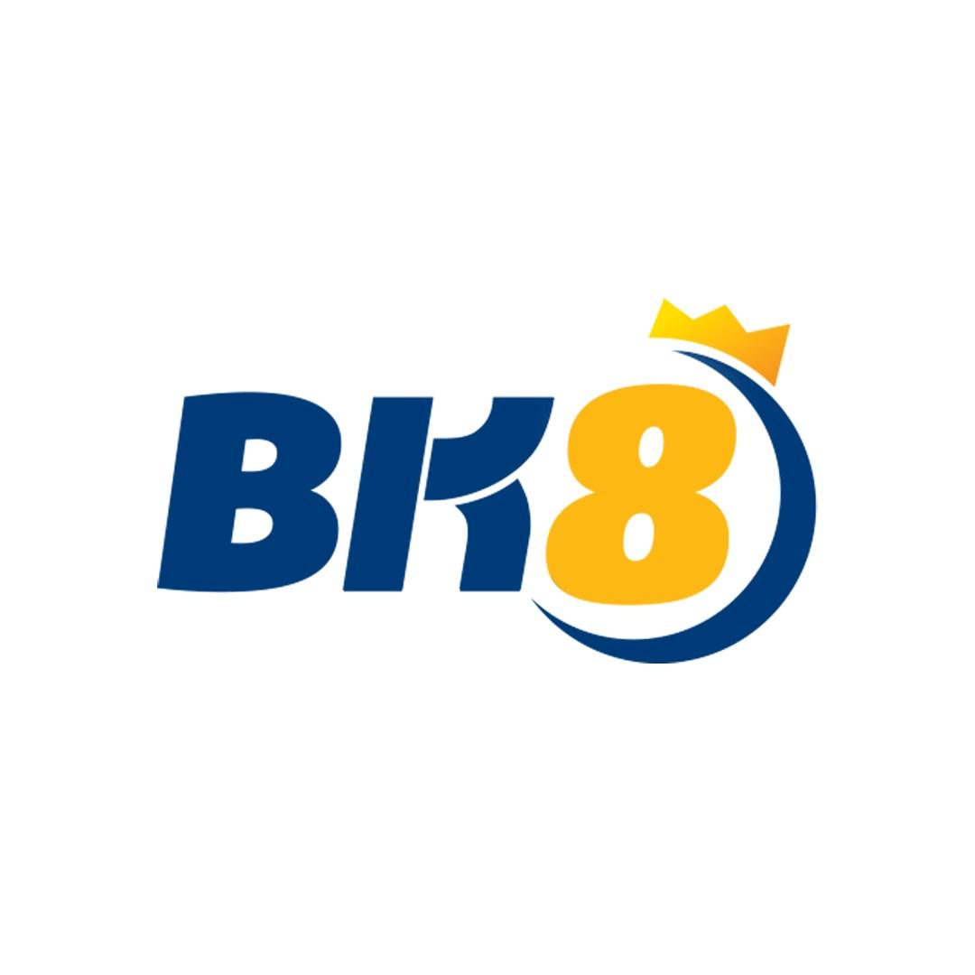 danhbaibk8