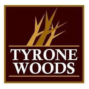 tyronewoodsm