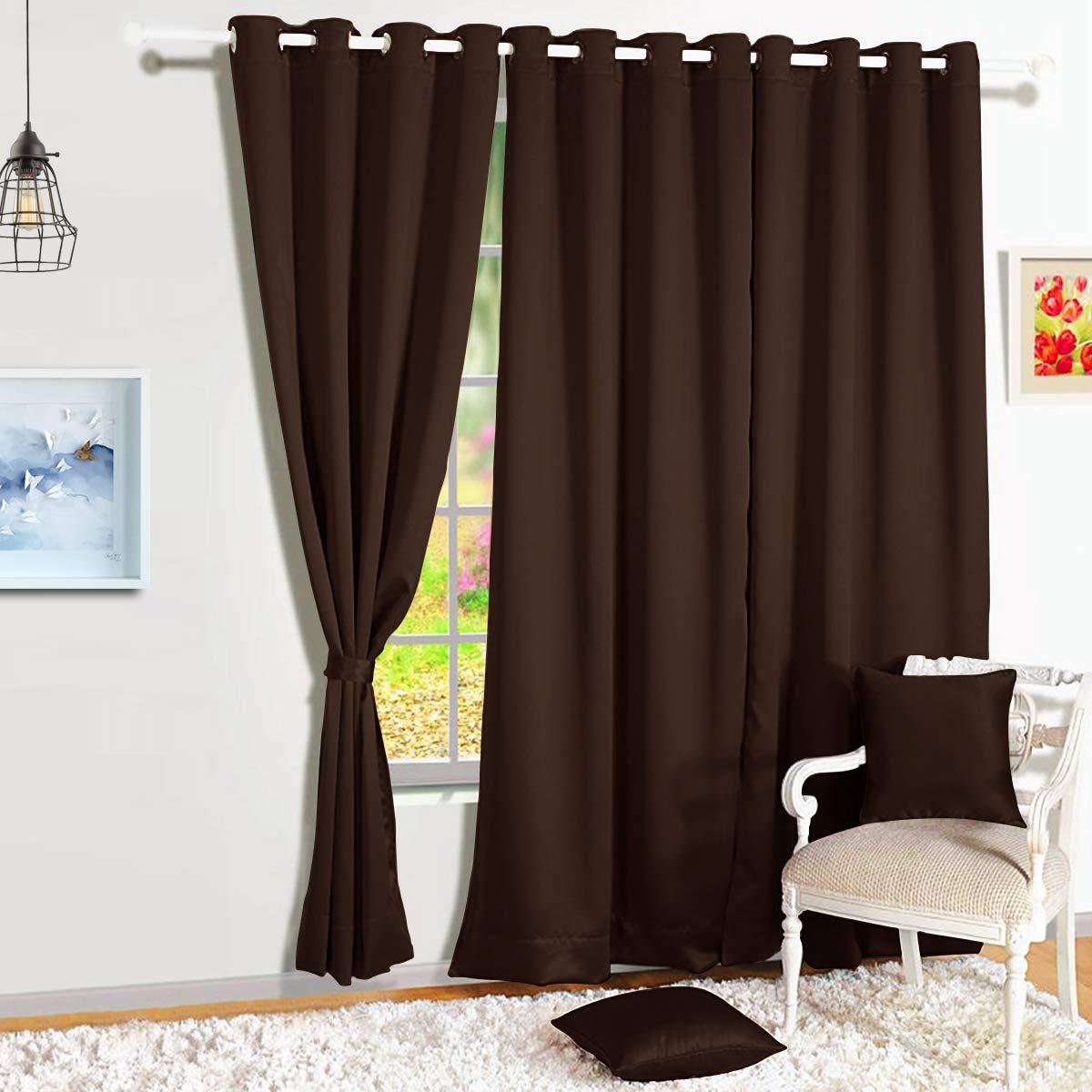 curtainblind