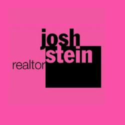 joshsteinfl