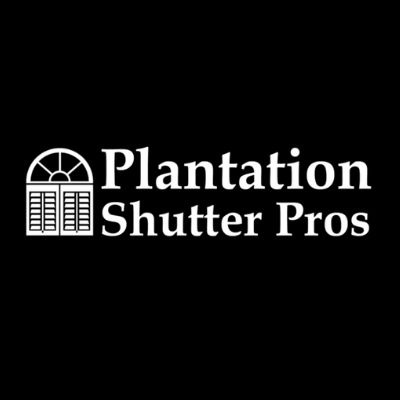 PlantationS0