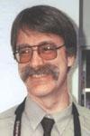Tom Schlosser (tschloss)