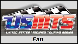 Show profile for USMTS Fan (J_Lackmann)
