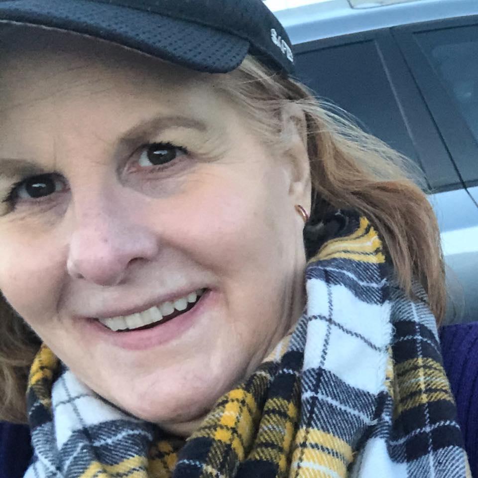 Show profile for Judy (DJZMOM)