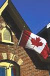 Debb-Ca (canadianaca)