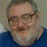 Mac Hansen (Mac4Yuma)