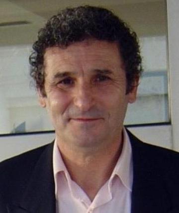 Antonio Savelha (Savelha)