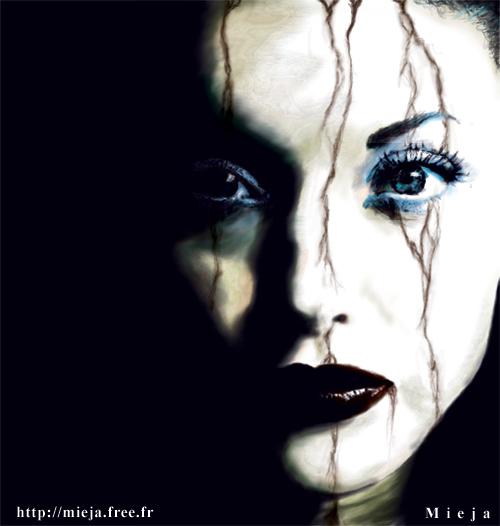 Show profile for Nevermore (Velvet_Night)