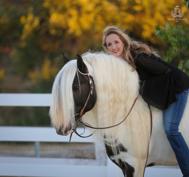Show profile for GypsyFeverFarmsBarbie (leoetta)