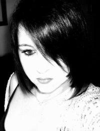 Show profile for lainydoll