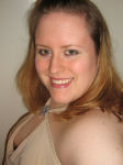 Show profile for Lexxie_L
