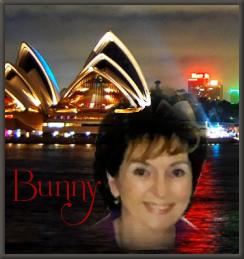 Show profile for Bunny (fwigginbunny)