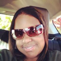 Show profile for AngelChick86 (mzstar815)