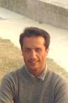 Javier (Balmori)