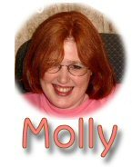 Show profile for ~*Molly*~ (MOLLYl70)