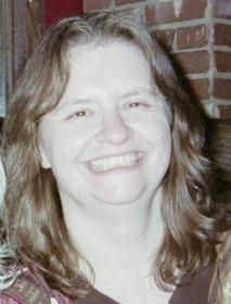 Suzanne Lanoue (SLANOUE)