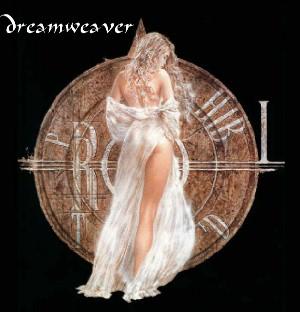 dreamweaver (weaverdream)