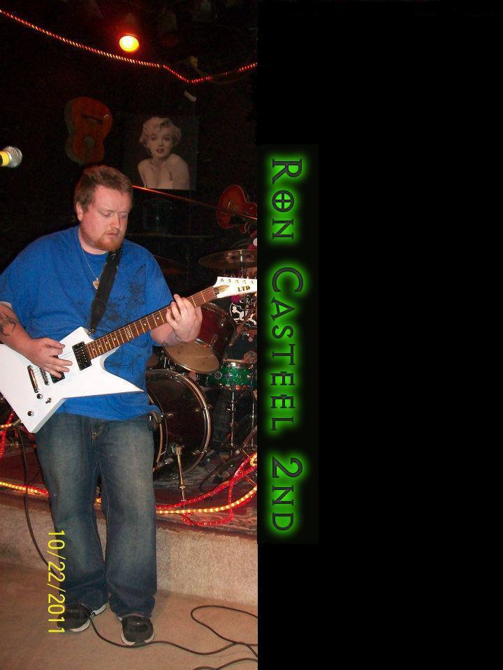 Show profile for GuitarWulf
