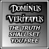 Show profile for Dominus Veritatus (Zaige)
