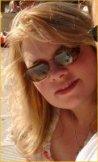 Karen from Montana (HOOTSIE)