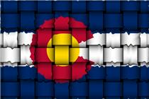 800px-Flag_of_Colorado_svg.png