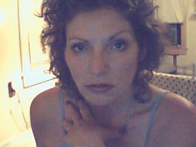 Show profile for Michala (michala44)