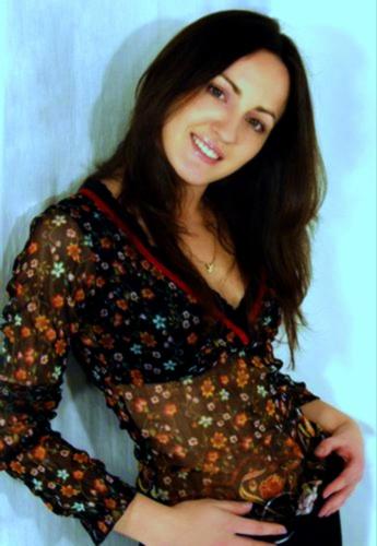 Show profile for Gypsy (SpiderGypsy)