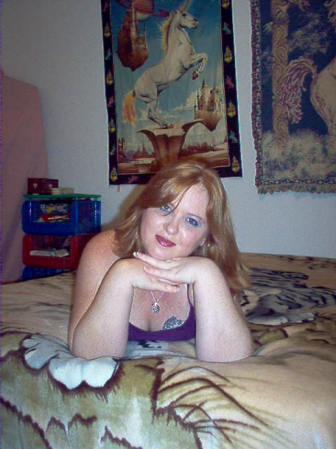Show profile for charmedlife4me