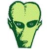 Show profile for NCC-1701 (BobaFett41)