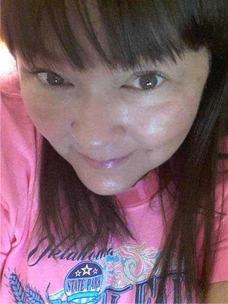 Show profile for Princess_49