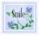 Show profile for Gail ~ Lupieloo :) (Loopsieloo)