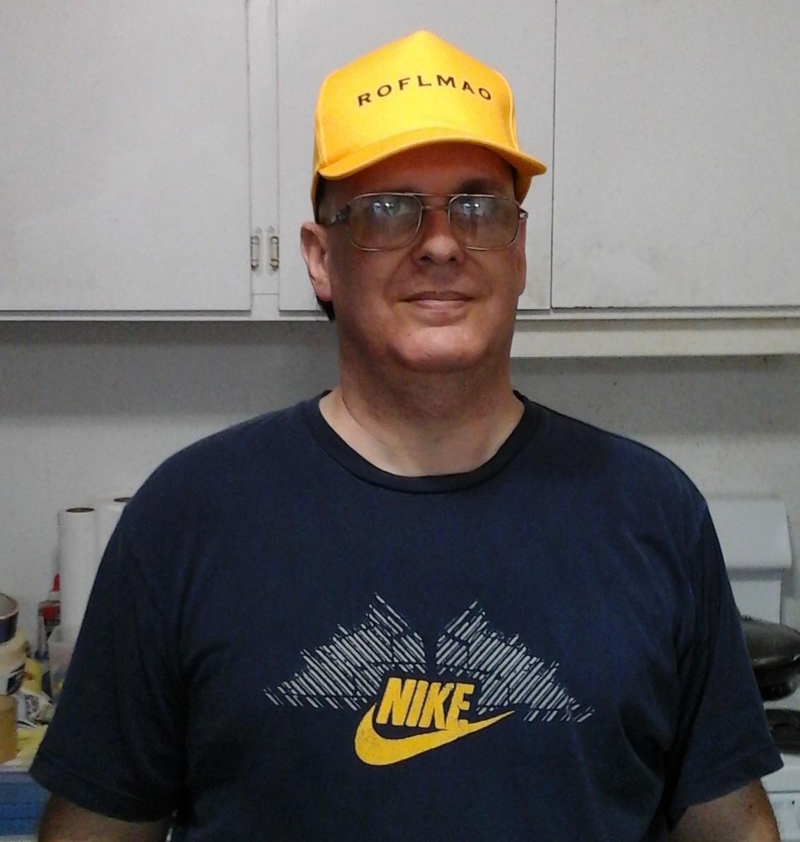 Show profile for MrSantaClaus